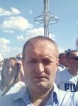 Aleksandr, 48  , Minsk