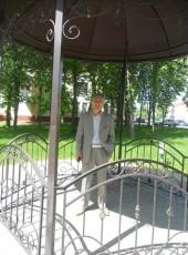 igor, 58, Belarus, Horad Zhodzina