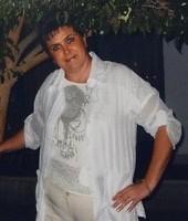 Маришок, 50, Россия, Москва