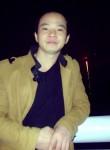 金qi, 30  , Pingshan