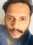 justin, 27  , Kannangad