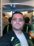 andrey, 48, Kirov (Kirov)