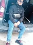 Skander, 21, Souk Ahras