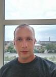 Andrey, 31  , Sochi