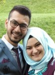 Fatih, 24  , Goynuk