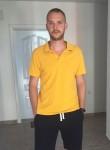 Kirill, 33  , Burgas