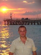 Igor, 43, Russia, Kaluga
