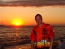 Igor, 43 - Just Me Photography 2