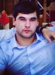 Dzhabolatov, 29  , Makhachkala