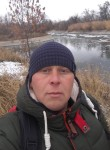 Nikolay, 29  , Borispil