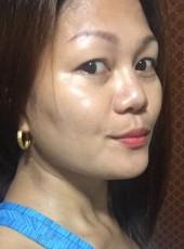 Lovely, 38, Cambodia, Phnom Penh