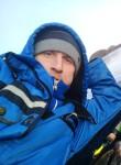Anton, 35  , Syzran