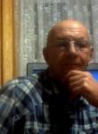 Aleksandr, 65  , Kashira