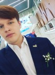Danil, 18  , Leninogorsk
