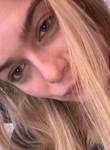 Anastasiya , 20, Khabarovsk