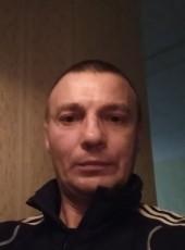 Oleg, 47, Russia, Voronezh