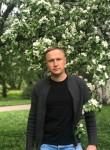 Sergey, 38  , Balashikha