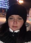 Svetlana, 33  , Kamensk-Uralskiy