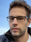 Anton, 26, Tolyatti