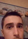 Romain, 20  , Lievin