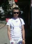 akborisov26