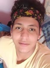كيمو , 19, Egypt, Cairo