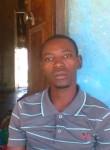 Sufo Abdala, 18  , Pemba