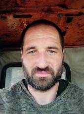 Олександр, 35, Ukraine, Kiev