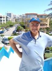 awnyabd, 64, Egypt, Alexandria