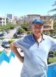 awnyabd, 62  , Alexandria