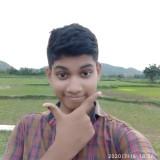 Vijay, 20  , Parlakimidi