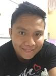junil, 30  , Bandar Seri Begawan