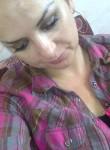 Malitana, 41, Pavlohrad