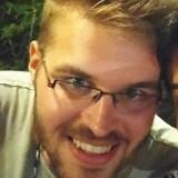 Luca, 27  , Creazzo
