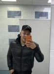 Nikita Yurevich🤙, 26  , Primorskiy