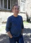 Yuri, 53  , Yerevan