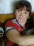 Алёна, 45 лет, Кижинга