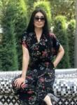 Feruza, 33, Tashkent