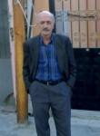 Aliço6969, 65, Istanbul