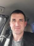Konstantin , 39  , Chernigovka