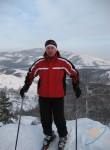 Andrey, 52  , Cheboksary