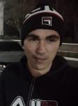 Vasiliy, 25  , Beryslav