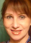 Kamilla, 56  , Cherepovets