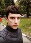 Dmitriy, 29, Serpukhov