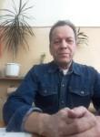 Maks, 56  , Ufa