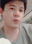 沐阳啊, 31  , Qingdao