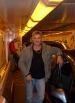 alex, 55  , Brussels
