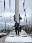 ersel, 25  , Athens