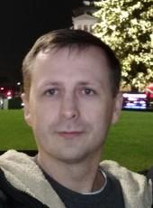 Denys, 39, Ukraine, Zaporizhzhya