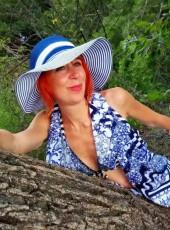 Larisa, 37, Ukraine, Kharkiv
